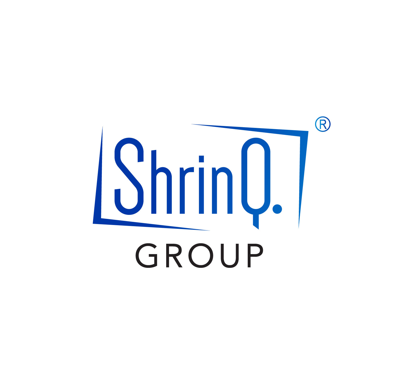 ShrinQ Limited | Africa's Leading Software Solutions Provider