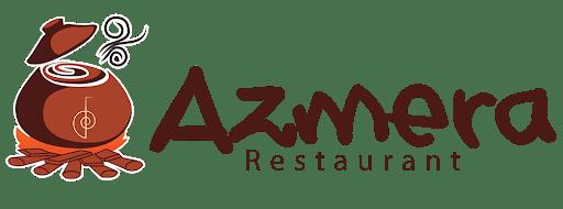 Azmera restaurant