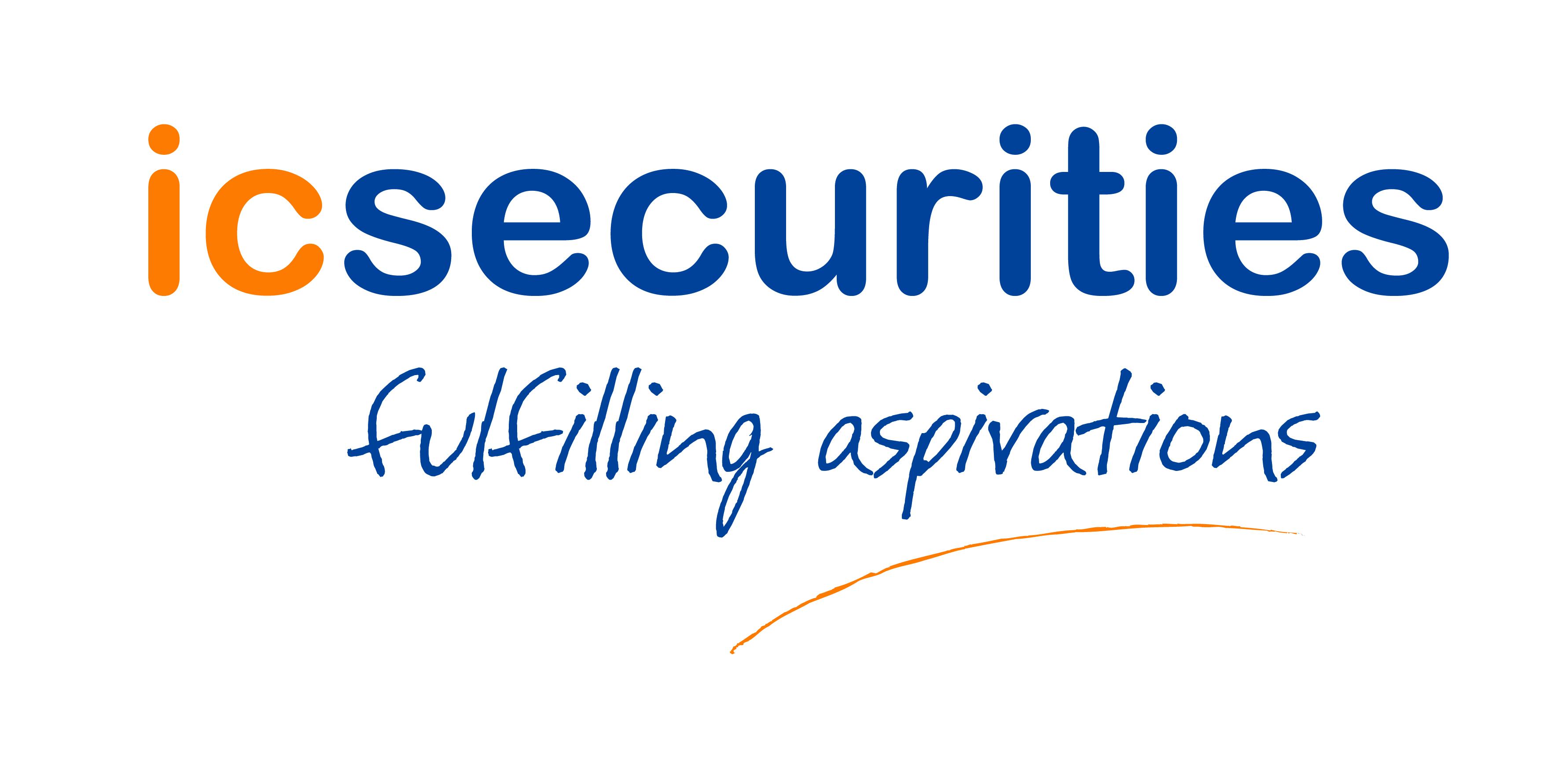 IC securities