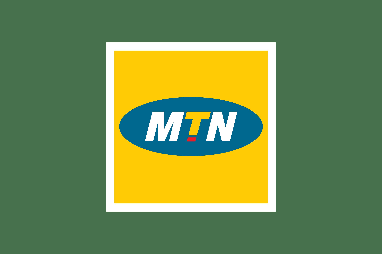 MTN_Group-Logo.wine
