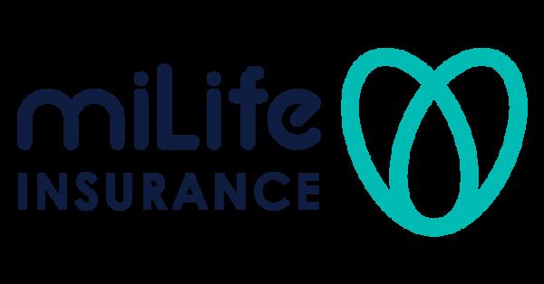 MiLife insurance