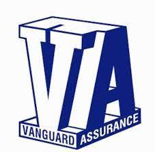Vanguard assurance