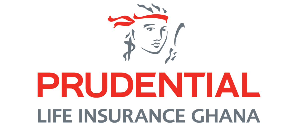 prudential Life